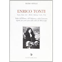 Enrico Tonti (La foresta e gli alberi)