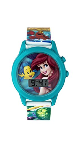 princess-orologio-digitale-con-display-digitale-e-cinturino-in-plastica-pn1165-colore-verde