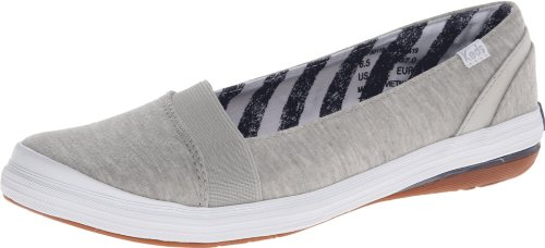 keds-de-la-mujer-cali-sandalias-fashion-sneaker