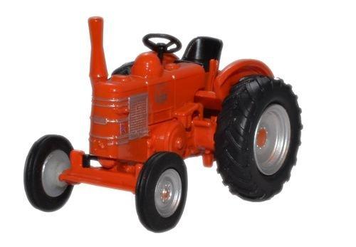 oxford-diecast-76fmt002-orange-field-marshall-tractor-by-oxford-diecast