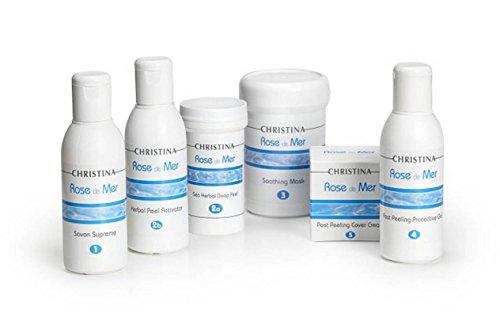 Christina Rose De Mer - Professional Kit (6 Products)
