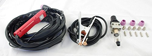 cut-50m-ntf-druckluft-plasmaschneider-inverter-10-50a-bis-14mm-230v-60%ed-schneiden-5
