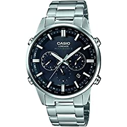 Reloj Casio para Unisex LIW-M700D-1AER
