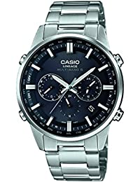 Casio Herren-Armbanduhr LIW-M700D-1AER