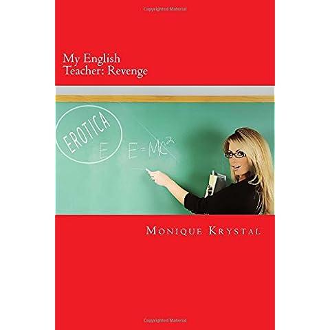 My English Teacher: Revenge