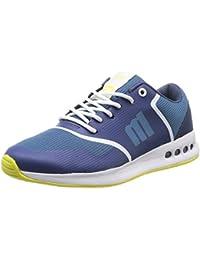 45c37046f1b10 Amazon.es  MTNG - Zapatillas   Zapatos para mujer  Zapatos y ...
