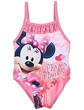 Minnie –  Costume intero  – raga