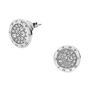 Boucles d'oreilles femme DKNY JEWELRY ORGANIC NJ2015040