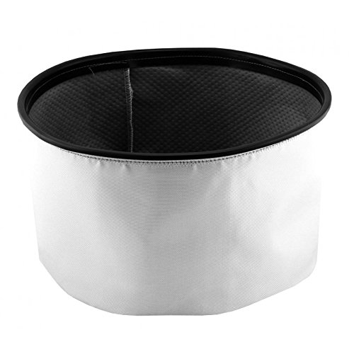 PROMOFLASH83 Filtre de Rechange pour Aspirix 25 L- Aspirix 30 L