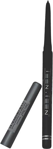 Teen Teen Auto Khol and Eyeliner Pencil Kajal, Black,