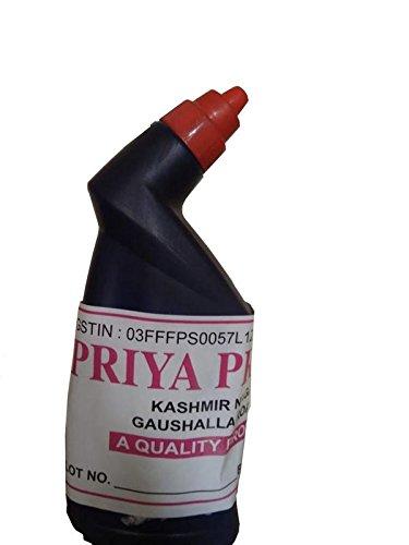 Priya Products Toilet Cleaner