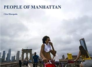 People of Manhattan