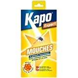 Insecticide Mouches Kapo