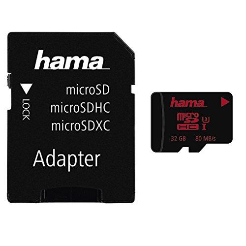 00123987 Micro+SD