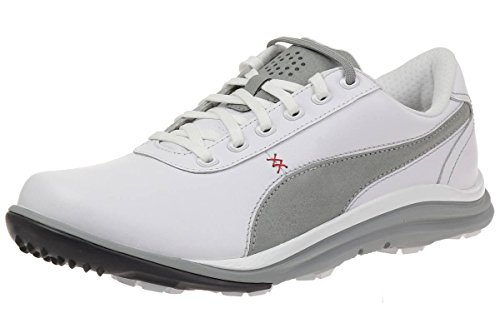 puma-biodrive-leather-men-golfschuhe-golf-188337-02-white-pointureeur-405