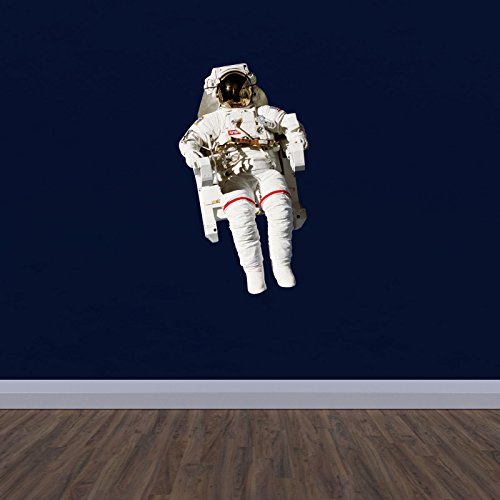 astronaut-wall-sticker-nasa-space-theme-decal-for-bedroom