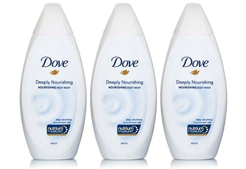 3x-dove-deeply-nourishing-body-wash-shower-gel-mini-travel-size-55ml