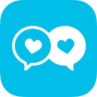 WooPlus Dating: Meet, Chat, Date Curvy BBW Singles