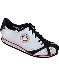 Nalini - Zapatillas para hombre
