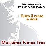 La Musica Di Franco Califano