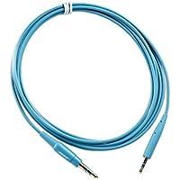 Bose ® Ersatz-Audiokabel für SoundLink On-Ear Bluetooth Kopfhörer blau