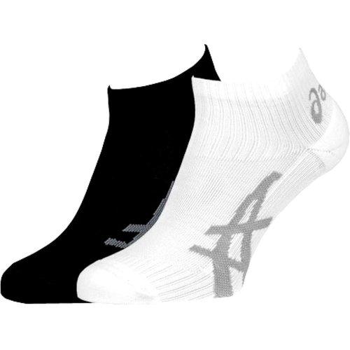 asics-pulse-socks-pack-of-2-black-white-size-47-49