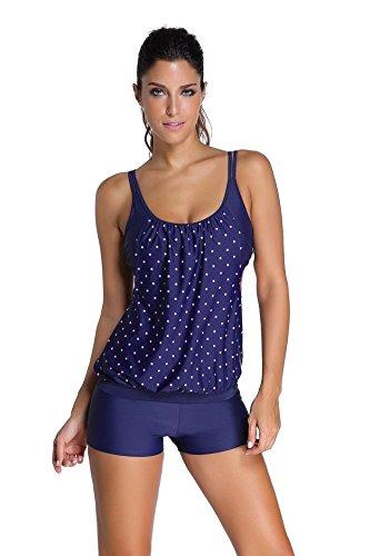 aschoen-womens-plus-size-bikini-push-up-imbottito-strappy-set-bikini-due-pezzi-costumi-blau-punkt-sm