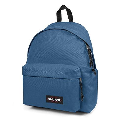 Eastpak ek62088k - zaino ek62088k, blu, 24 litri