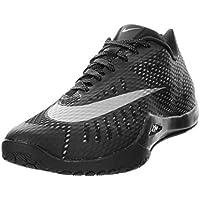 Nike Hyperlive Zapatillas de Baloncesto, Hombre