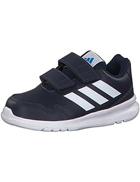 Adidas Altarun CF I, Zapatillas de Deporte Unisex Niños