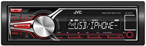 jvc-kd-x210e-radio-para-coches-de-80-w-fm-875-108-mhz-usb-negro-importado