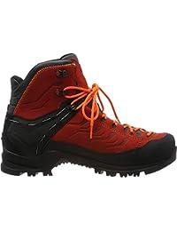 SALEWA Ms Rapace GTX, Zapatos de High Rise Senderismo para Hombre