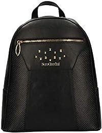 comprare popolare 42f4b a755f Amazon.it: Nero Giardini - Borse a zainetto / Donna: Scarpe ...