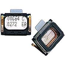 Auricular altavoz interno para Apple Iphone 4 4G G 4S S Speake recambio reparar