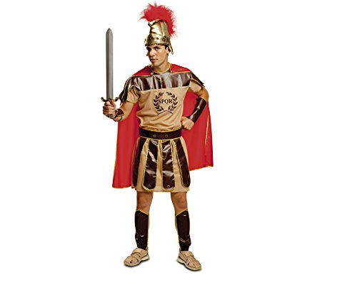 My Other Me Disfraz de Centurión romano, talla M-L (Viving Costumes MOM01232)
