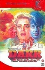 Darr - Special Edition