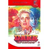 Darr - Special Edition