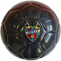 Levante UD Ballud Balón, azulgrana, 5