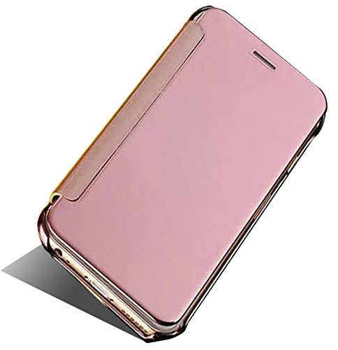 nnopbeclik-luxe-miroir-coque-samsung-galaxy-s6-edge-plus-silicone-new-etui-en-bonne-qualite-relier-t