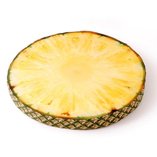 sitzkissen-frchte-stuhlkissen-ananas