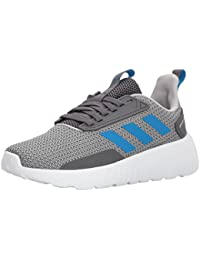 reputable site 975e4 b8a53 Amazon.fr  adidas - 35  Baskets mode  Chaussures fille ...