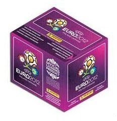 panini-euro-2012-sticker-collection-100-packet-box
