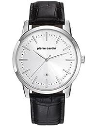 Reloj Pierre Cardin para Hombre PC901861F01