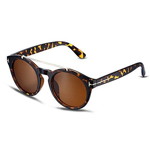 popular-sunglasses-yj00065-gli-ultimi-occhiali-da-sole-di-modo-di-stile-caldo