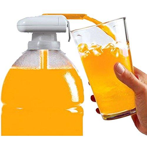 dispensador-de-suministro-de-agua-o-zumos-anti-salpicaduras