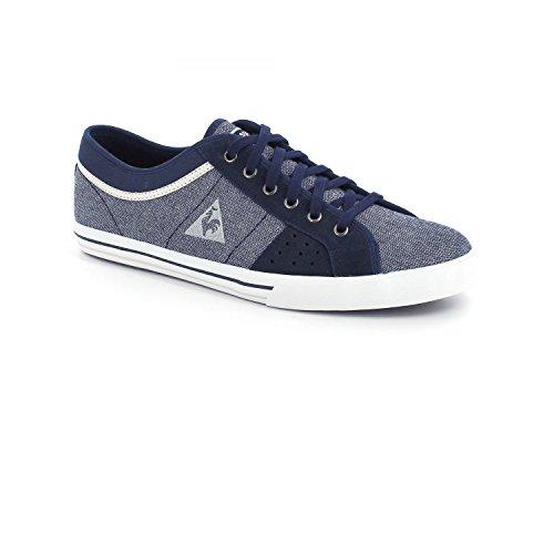 le-coq-sportif-saint-ferdinand-2-tones-suede-zapatillas-sneakers-cuero-gamuza-azul-para-hombre