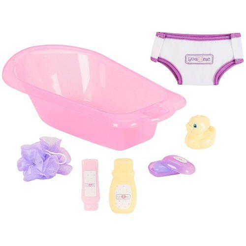 you-me-doll-bathtub-playset-pink-by-toys-r-us