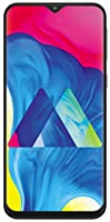 The Samsung Galaxy M10 is especially created for the millennials who live on the edge and do not compromise on anything. With a beautiful infinity V-cut display, a wide angle camera and a powerful processor, the Galaxy M10 is a powerful smartphone. C...