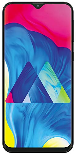 Redmi 6 Pro 3GB RAM, 32GB Storage – (CERTIFIED REFURBISHED)