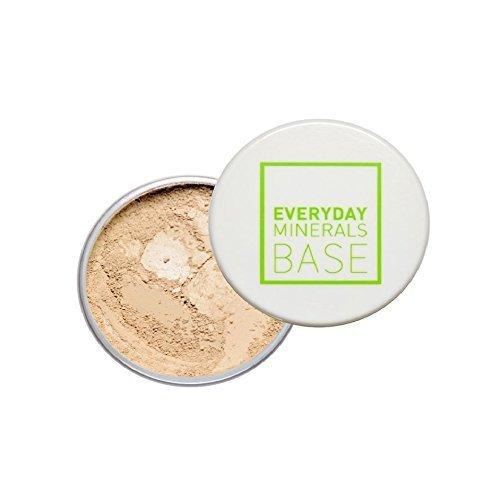 everyday-minerals-semi-matte-base-golden-light-2w-by-the-regatta-group-dba-beauty-depot